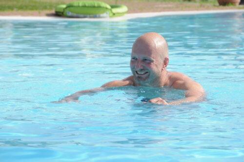 Marcel O. (Sardinien Juni 18)