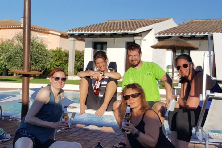 Ein Bierchen bitte :-)