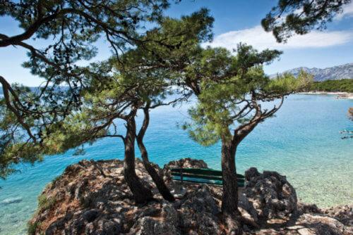 Sporturlaub Kroatien