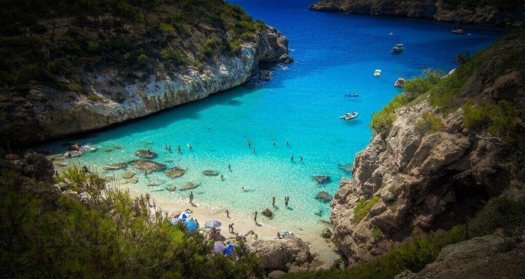 Mallorca CoronaVirus Update