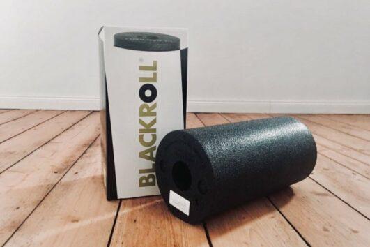 Blackroll® Standard mimind