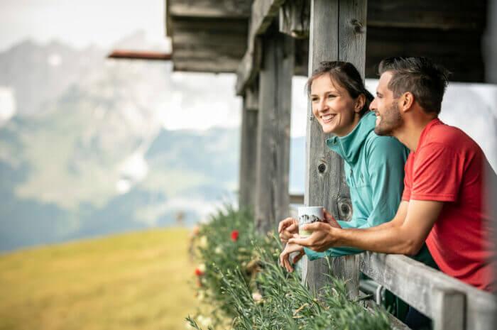 Sommer in St. Johann in Tirol (c) Mirja Geh (74)