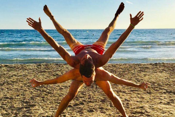 Sporturlaub Mallorca