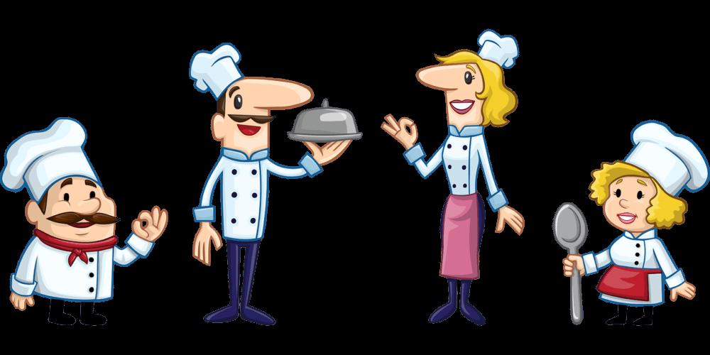 Saisonkalender November - Viel Spaß beim Kochen