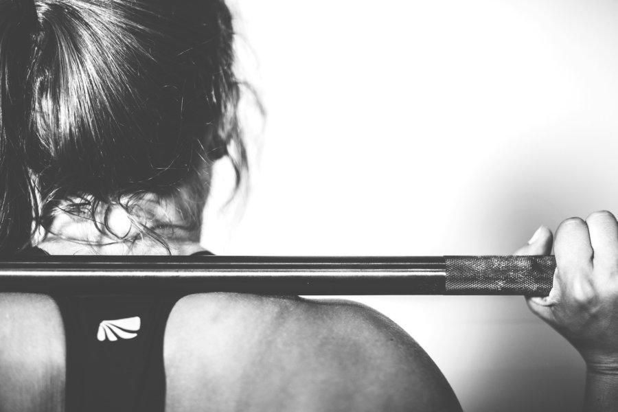Sporturlaub mit CrossFit