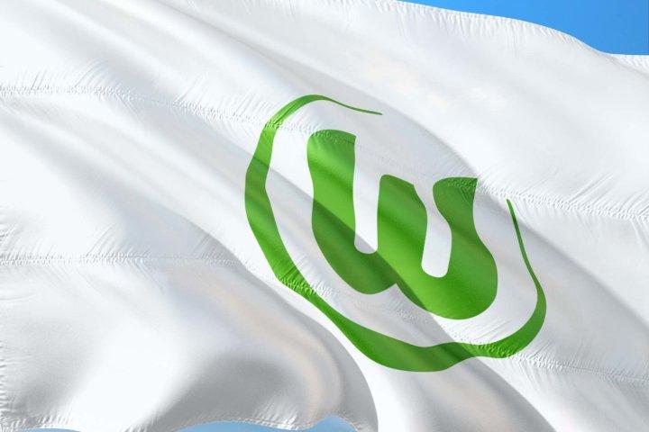 Wintertrainingslager Marbella VFL Wolfsburg
