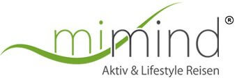 mimind - Aktiv & Lifestyle Reisen GmbH