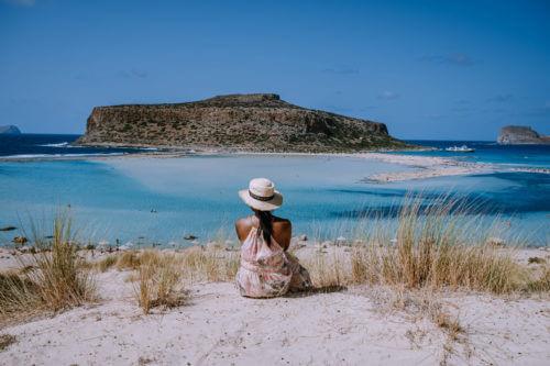 Wunderschönes Kreta - Sport & Entspannung
