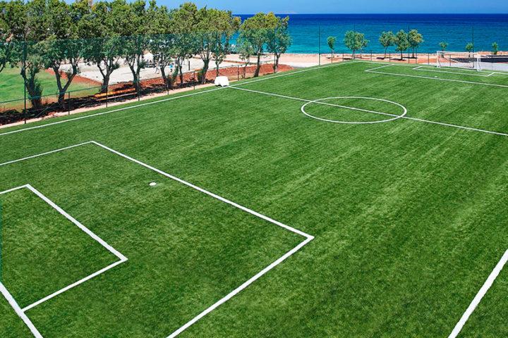 kalimera kriti - Hotel kreta - Sportmöglichkeiten