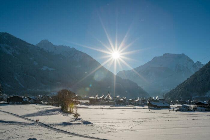 winter-landschaft-ort-2017-foto-becknaphoto