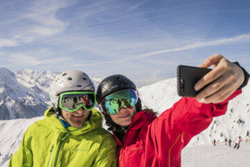 winter-skifahren-foto-dominic-ebenbichler__79_